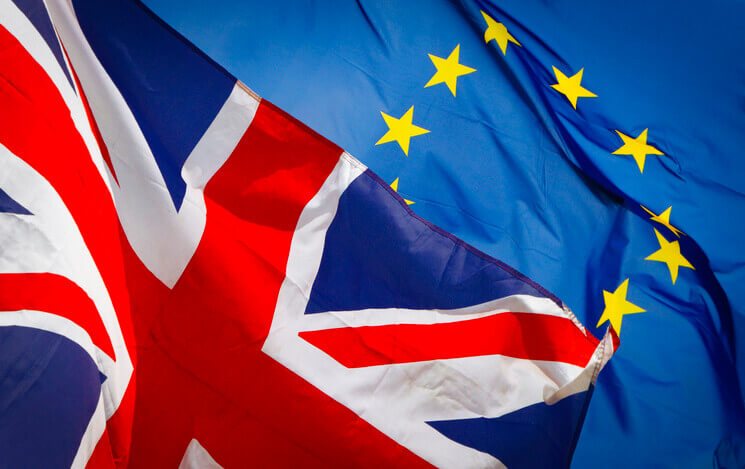 No que o Brexit pode te afetar?