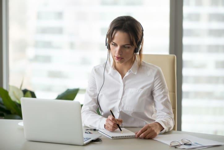 Como oferecer bons serviços de tradução juramentada