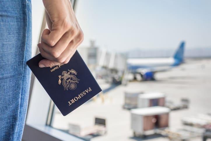 Importância da tradução juramentada no exterior